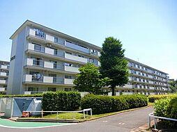 高島平第二住宅20号棟