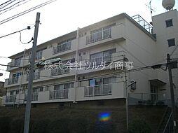 鶴見駅 6.9万円