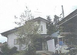 長野県上田市常磐城420-1