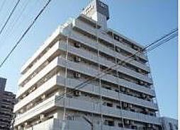 平塚駅 3.4万円