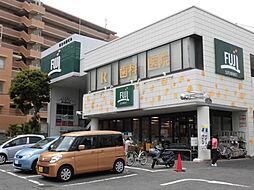 [一戸建] 神奈川県鎌倉市台 の賃貸【/】の外観