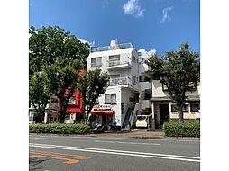 長崎バス上長崎小前 4.0万円