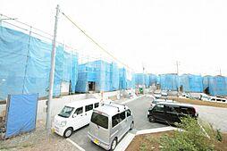 神奈川県横浜市青葉区すみよし台