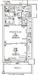 日神デュオステージ三ツ沢公園