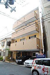 十三駅 6.0万円