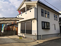 兵庫県姫路市広畑区則直