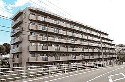 サーパス幡生本町