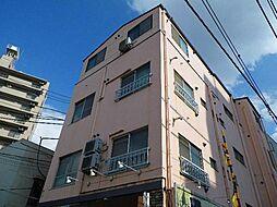 大山駅 4.5万円