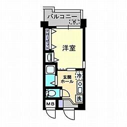 天神南駅 4.0万円