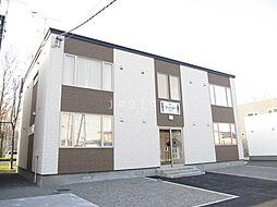 道南バス日新温水プール 5.2万円