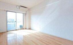 東京都板橋区徳丸1丁目の賃貸マンションの外観