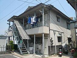 宮内駅 3.5万円