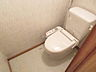 トイレ,2LDK,面積59.62m2,賃料4.2万円,JR石北本線 北見駅 徒歩10分,バス 北海道北見バス山下町下車 徒歩2分,北海道北見市北六条西4丁目8番地