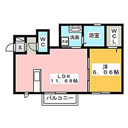 新築(仮称)D-room知多市南巽が丘