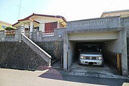 東郷駅 1,030万円