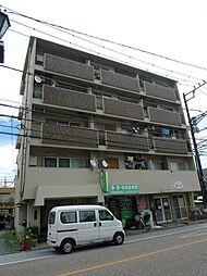ミヨシハイツ  5階 中古マンション
