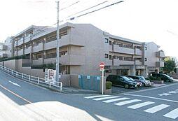 名古屋大学駅 4.4万円