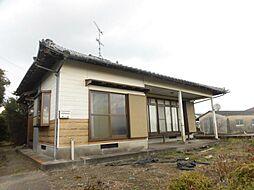 宮崎県都城市金田町2044-7