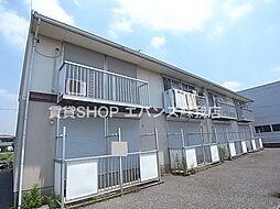 浜野駅 4.9万円