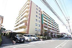 ダイアパレスアンジェロ桜ヶ丘