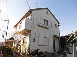 埼玉県熊谷市石原911-7