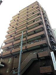 ヴェラハイツ日本橋箱崎