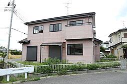 千葉県東金市東中島