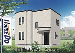 青森県青森市大字大野字前田