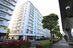 リフォーム 完 了金沢八景ローズマンション
