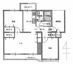 鎌ヶ谷グリーンハイツ