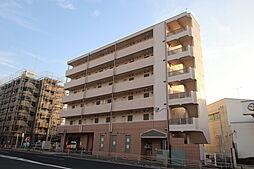 星川駅 6.6万円