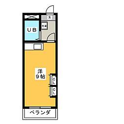 日本ライン今渡駅 3.2万円