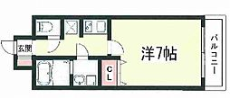 西中島南方駅 1,380万円