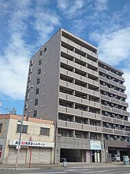 南区役所前駅 5.0万円