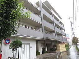 レクセルプライム昭島 2階