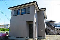 JR東北本線 南仙台駅 徒歩21分の賃貸アパート