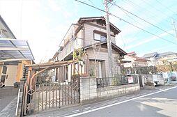 埼玉県上尾市大字上