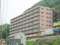 相模湖藤野ダイヤモンドマンション(6986-8)
