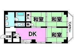 トーカンマンション紫原台