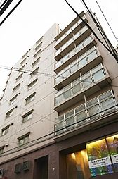 カーサ田原町