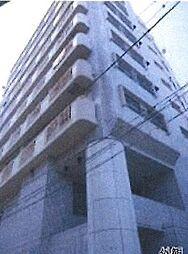ニューパース上大岡 9階