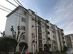 水無瀬青葉ハイツ7号棟