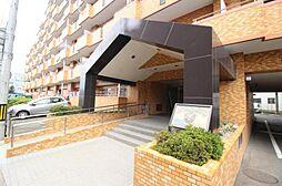 ネオハイツ高砂駅東