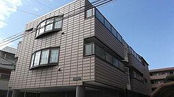 多摩川駅 6.5万円