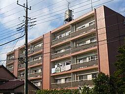 カーサヤチヨII[301号室]の外観