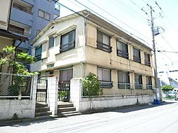 木場駅 3.2万円