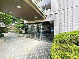 藤和仙川コープ