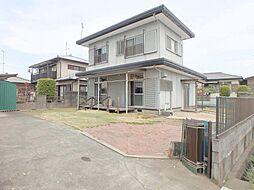 埼玉県熊谷市善ヶ島3186-5