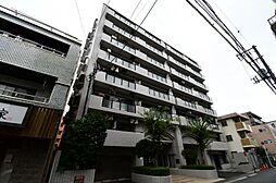 クリオ南行徳壱番館