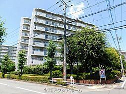 小手指ハイツR棟 〜駅3分・リノベーション済〜